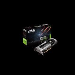 VGA AS GTX1080 11GB GTX1080TI-FE