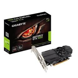 VGA GB GTX 1050 N1050OC-2GL